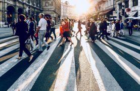 healthier-communities-city-design