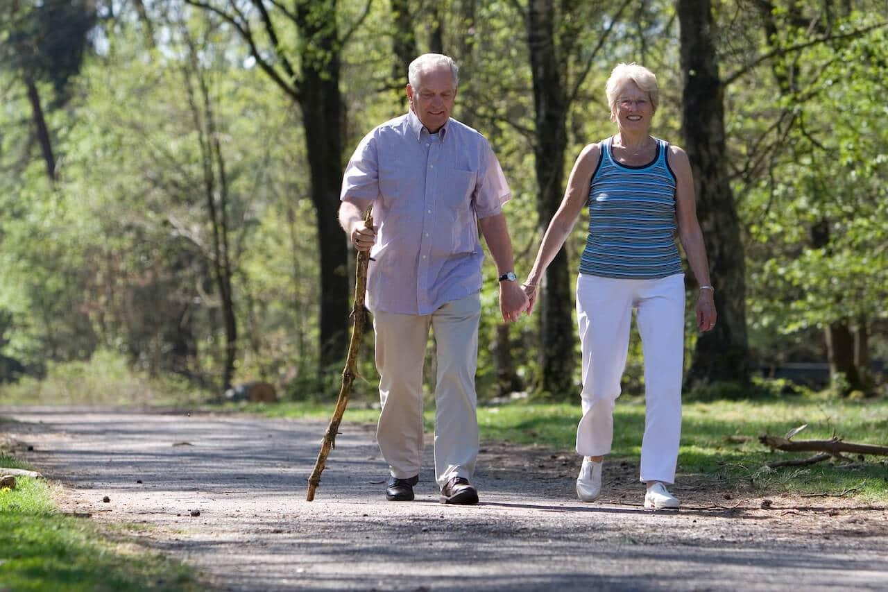 walk-alzheimers