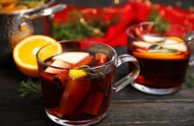 red-wine-wassail