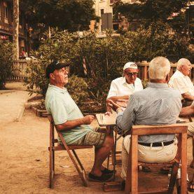 senior-living-community