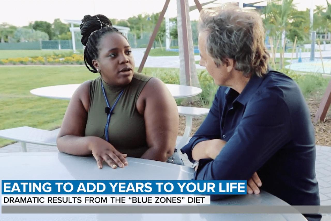 blue-zones-diet-results