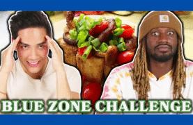 buzzfeed-challenge