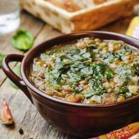 lentil-soup-swiss-chard