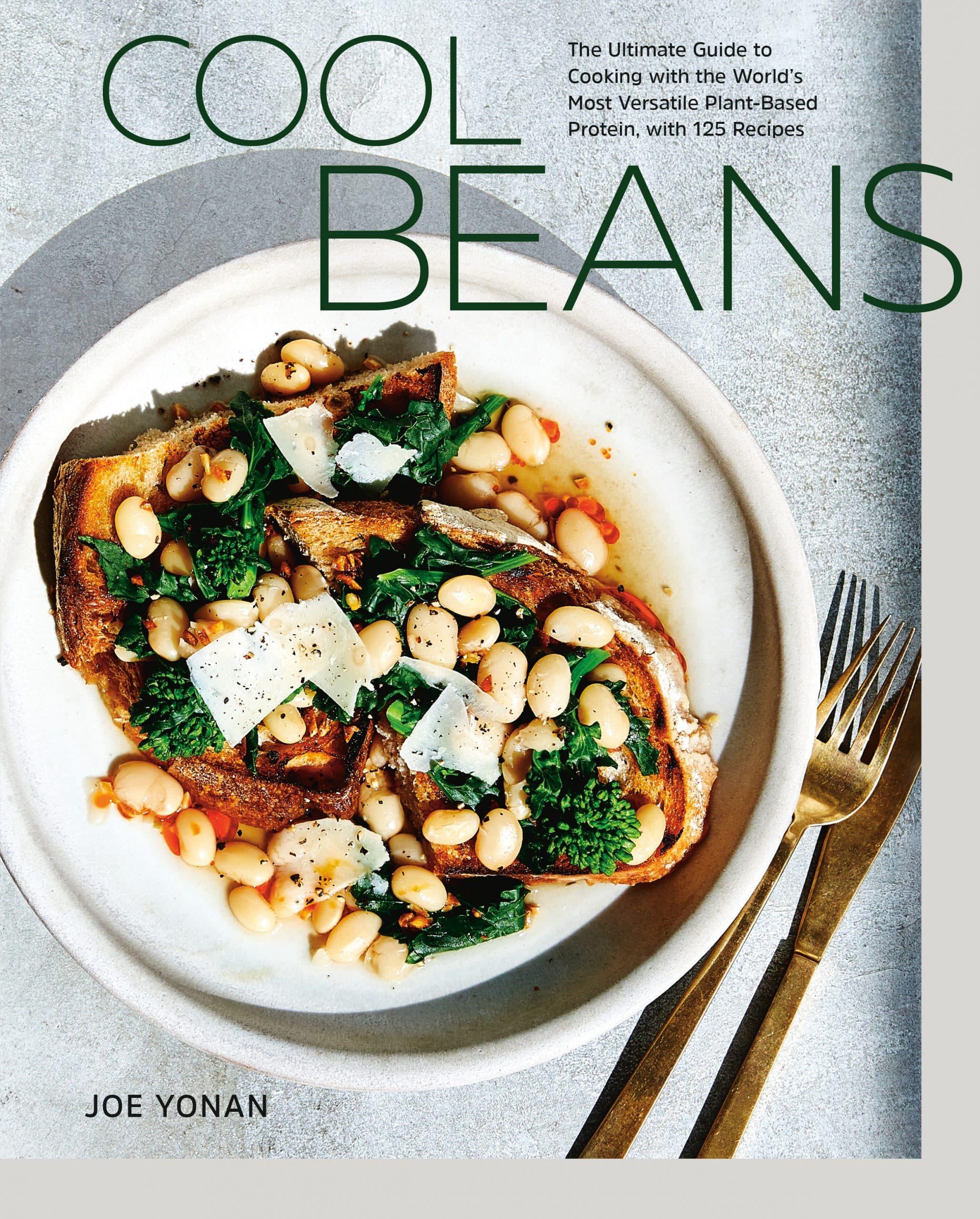 cool-beans