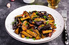 eggplant-spicy-garlic