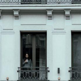 Loneliness Vivek Murthy Interview