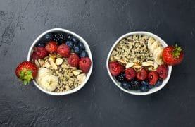 breakfast-quinoa-bowls