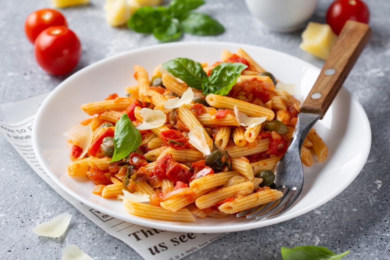 instant-pot-pasta