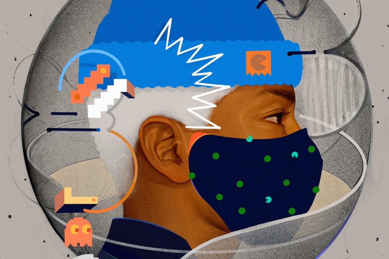 pandemic-chronic-stress