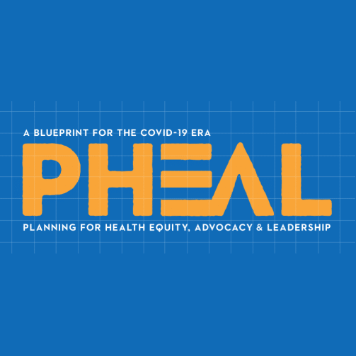 pheal-connect